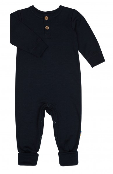 Merino Schlafanzug