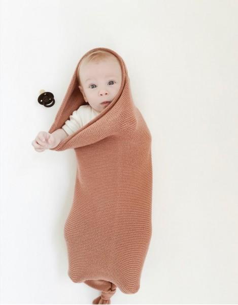 Baby Schlummersack