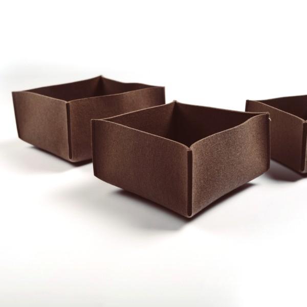 Box- S