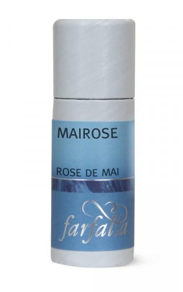 Mairose, 1ml