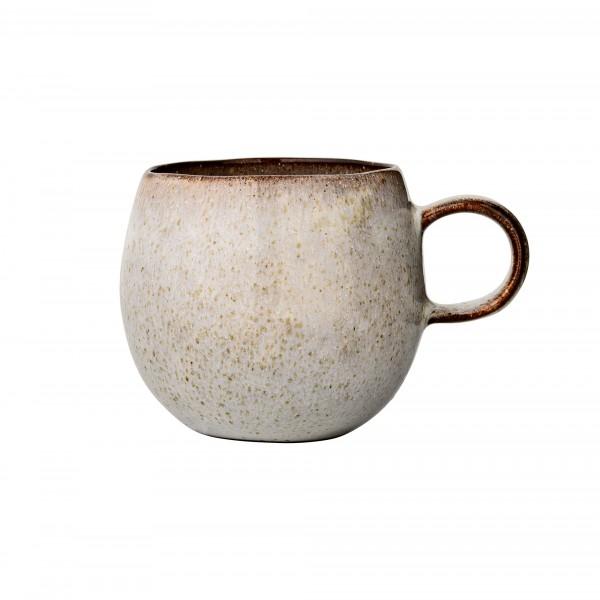 Handmade Tasse