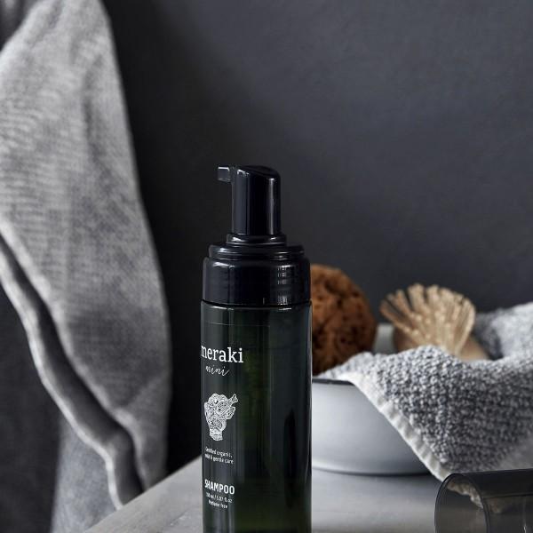 Shampoo Mini, 150ml