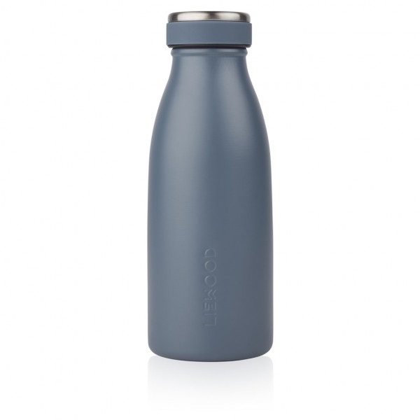 Thermosflasche 350ml