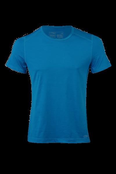 Herren Shirt regular fit kurzarm