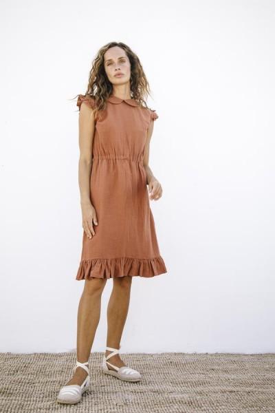 Damenkleid 'Penelope'