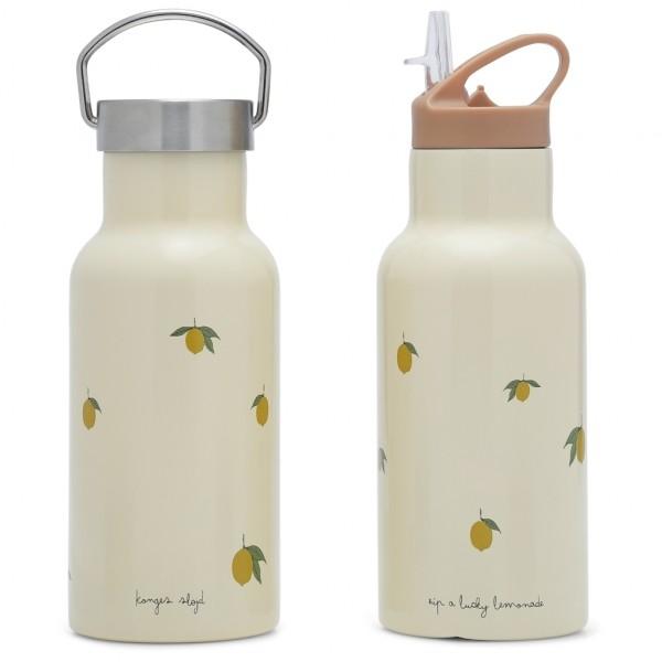 Trinkflasche 330 ml