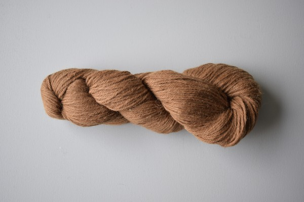 Baby Alpakawolle 100g