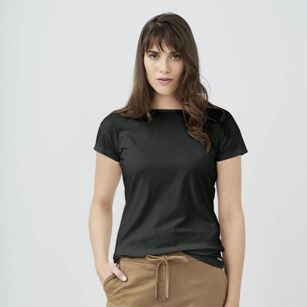 Damen Shirt 'Jane'