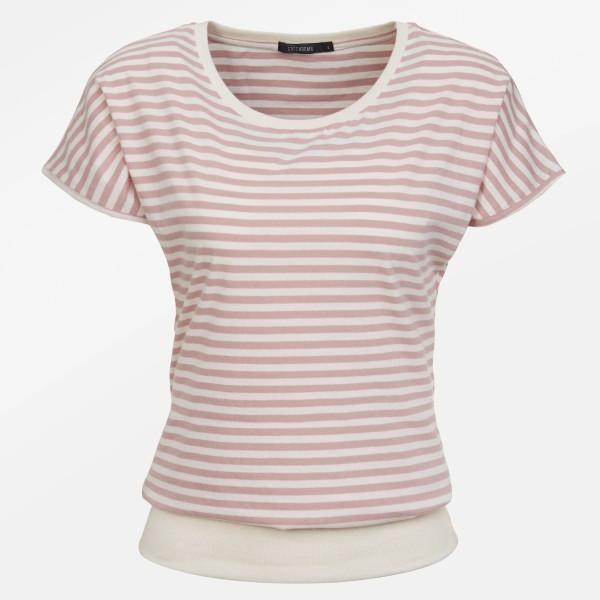 langlebig im einsatz das beste tolle Preise Damen Shirt kurzarm