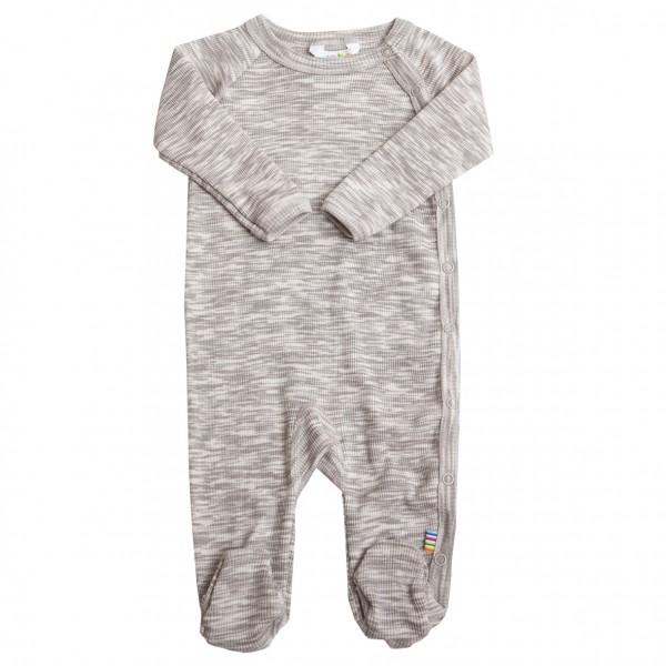 56 Set NEU ♥ Strampler Overall Baby Schlafanzug /& Mütze Gr