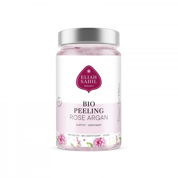 Bio Peeling Rose 256g