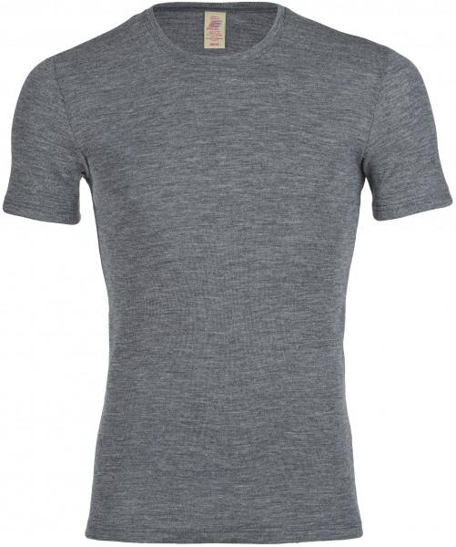 Herren Shirts kurzarm