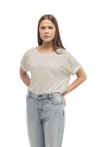 Boat Damen T- Shirt