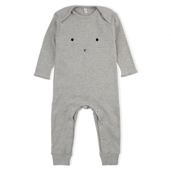 6cea9d0439 Baby Schlafanzug | Schlafanzüge und Pyjamas | Baby | Feines