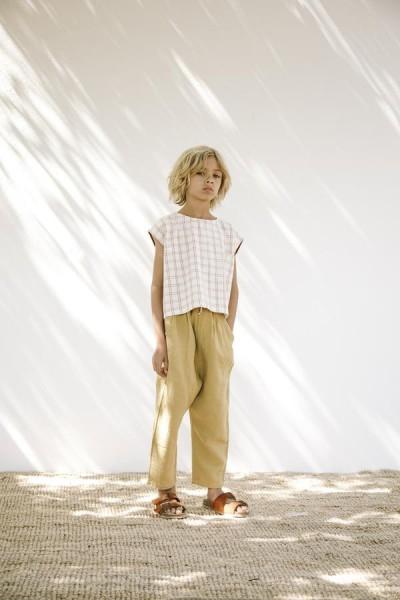 Kinderhose 'Levi'