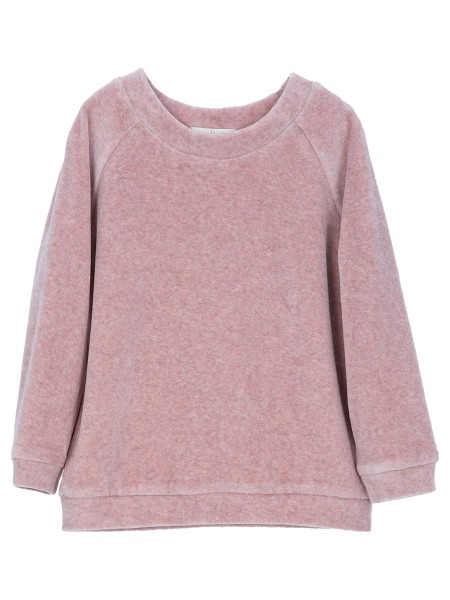 Nici Pullover