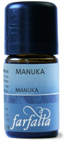Manuka 5ml