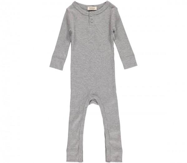 Schlafanzug Modal/Baumwolle