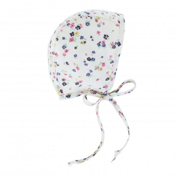 Baby Baumwolle- Mütze