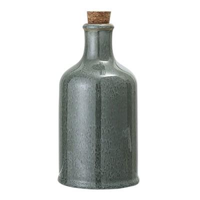 Flasche 1Liter