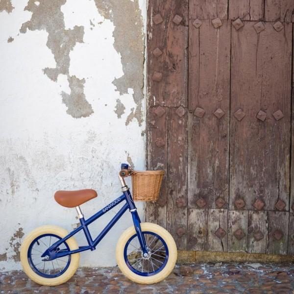Banwood Bike First Go