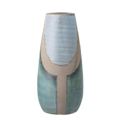Vase hoch