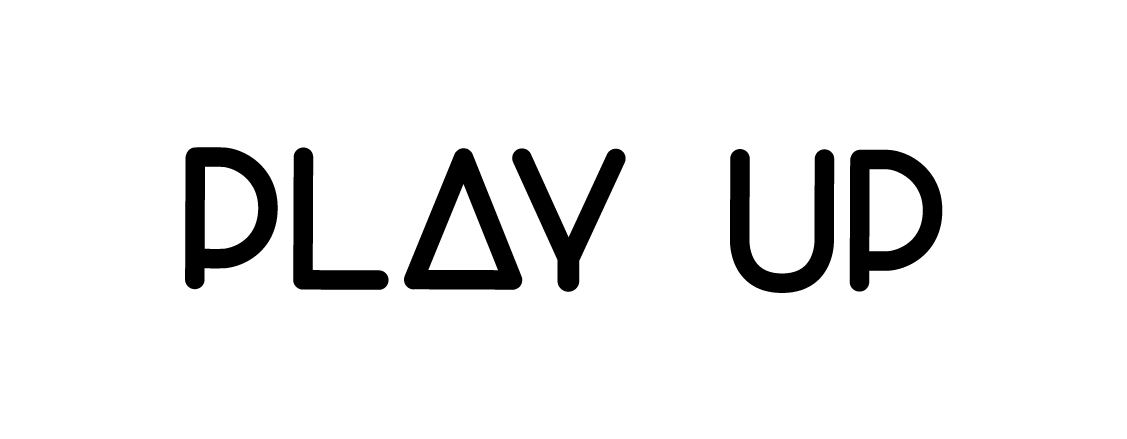 Play up