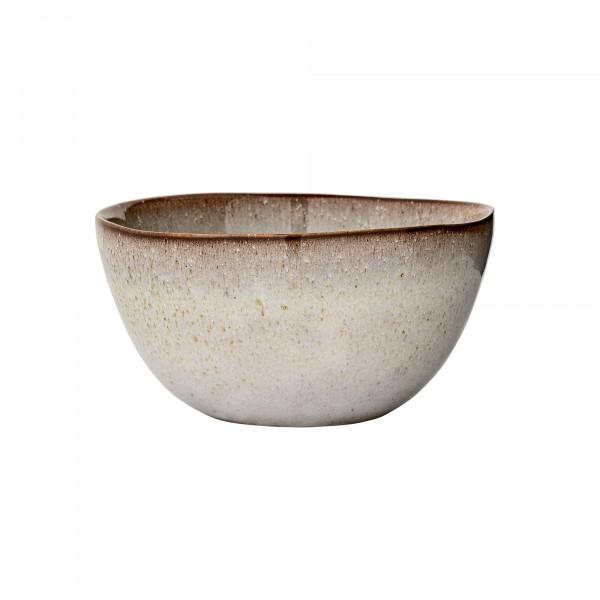 Müsli- Schale handmade