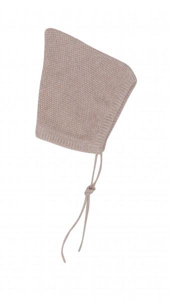 Pixie Mütze