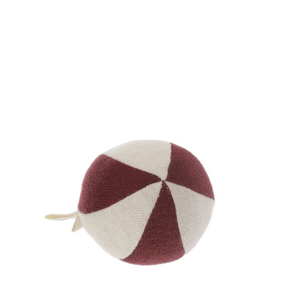 Rassel- Ball