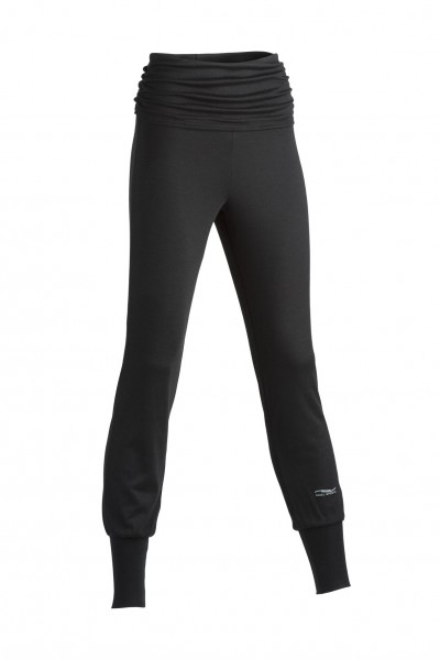 Damen Yoga- Hose