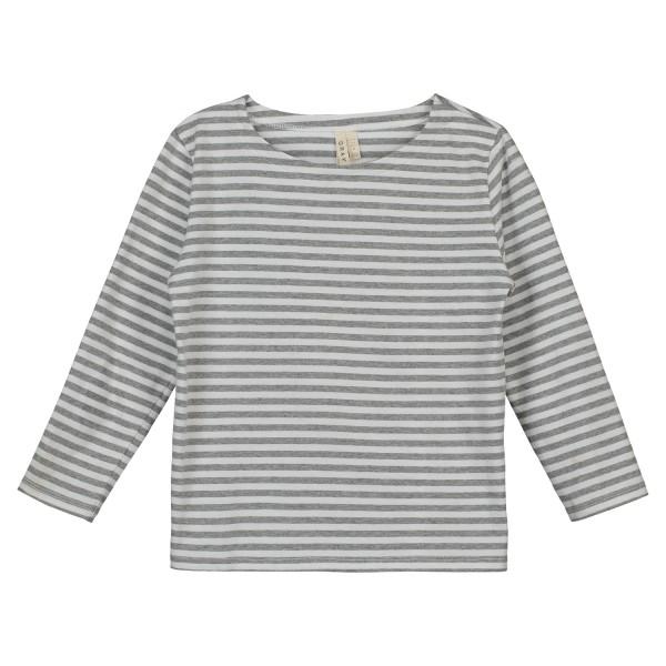 Basic Pullover