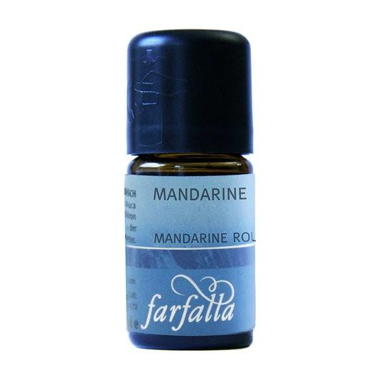 Mandarine rot 10ml