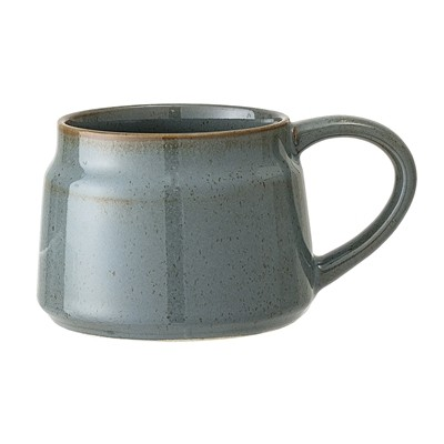 Tasse handmade