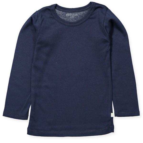 Pullover Nimbus