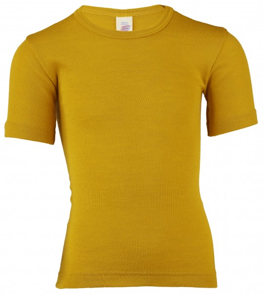 Kinder Shirt kurzarm
